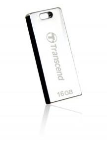 Transcend Jetflash T3S USB Stick
