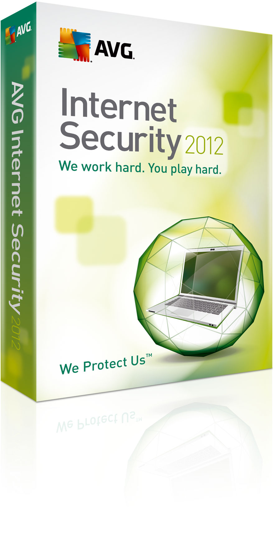 descargar antivirus avg internet security 2012 gratis