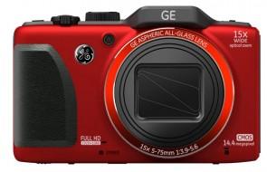 GE G100