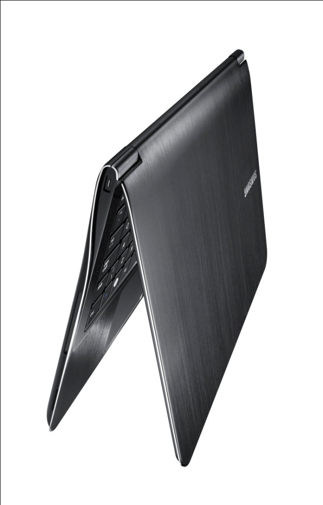 Samsung Notebook 9 Series PC