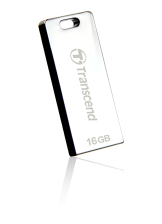 Transcend Jetflash T3S USB Stick