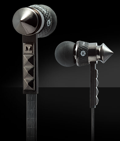 dr dre In-Ear Headphones