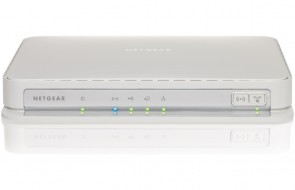 Netgear Extreme Router