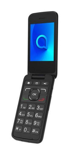 Alcatel 3026G